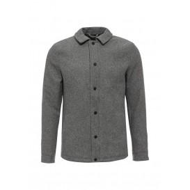 Куртка утепленная Only & Sons артикул ON013EMJSE32 распродажа