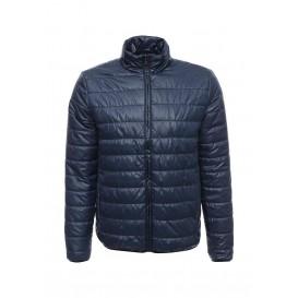 Куртка утепленная Only & Sons артикул ON013EMJSE37 распродажа