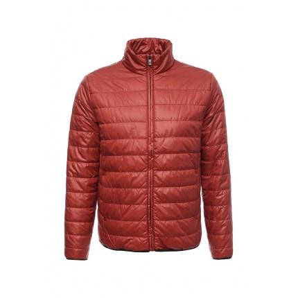 Куртка утепленная Only & Sons модель ON013EMJSE39