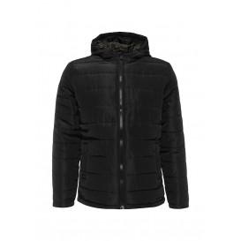 Куртка утепленная Only & Sons артикул ON013EMJSE51 распродажа