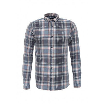 Рубашка Only & Sons артикул ON013EMLEM38 купить cо скидкой