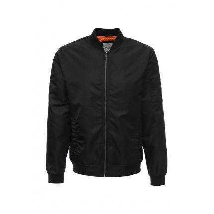 Куртка Only & Sons модель ON013EMLMX32 купить cо скидкой