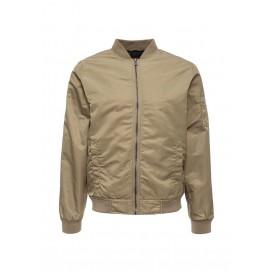 Куртка Only & Sons модель ON013EMLMX34 cо скидкой