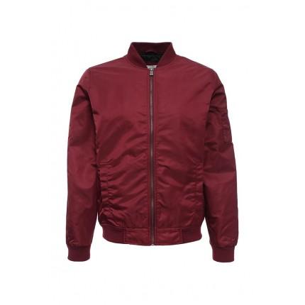Куртка Only & Sons артикул ON013EMLMX35 купить cо скидкой