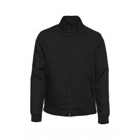 Куртка Only & Sons артикул ON013EMLUA63 купить cо скидкой