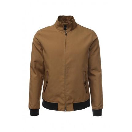 Куртка Only & Sons модель ON013EMLUA65