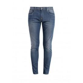 Джинсы FINSBURY Pepe Jeans