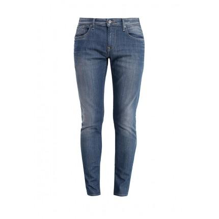 Джинсы FINSBURY Pepe Jeans модель PE299EMIIL81 cо скидкой