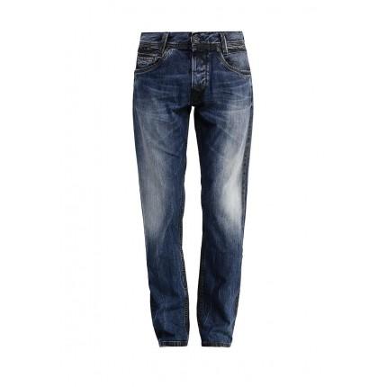 Джинсы SPIKE Pepe Jeans модель PE299EMIIL97 распродажа