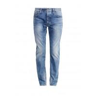 Джинсы VAPOUR Pepe Jeans