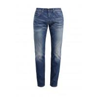 Джинсы CANE Pepe Jeans