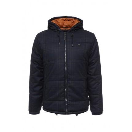 Куртка утепленная Pepe Jeans артикул PE299EMNFJ30 фото товара