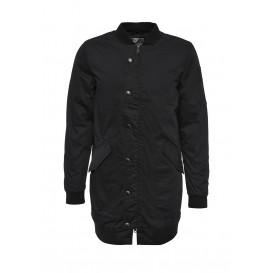 Куртка утепленная Q/S designed by модель QS006EMKLU38 распродажа
