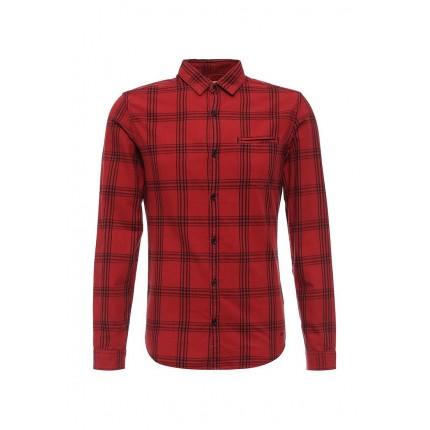 Рубашка Q/S designed by артикул SO020EMJXD70 фото товара