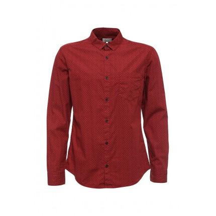Рубашка Q/S designed by модель SO020EMJXD72