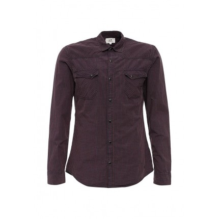 Рубашка Q/S designed by модель SO020EMJXE26