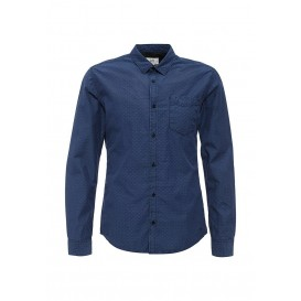 Рубашка Q/S designed by модель SO020EMJXE42 cо скидкой