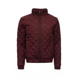 Куртка утепленная Q/S designed by артикул SO020EMJXE47