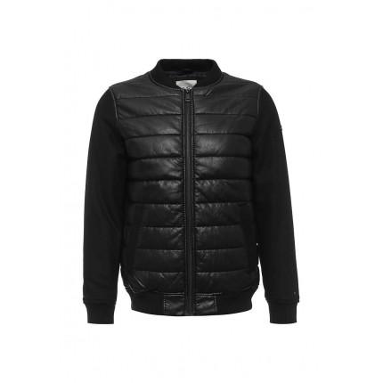 Куртка утепленная Q/S designed by артикул SO020EMJXE54