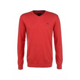 Пуловер KELVIN Quiksilver