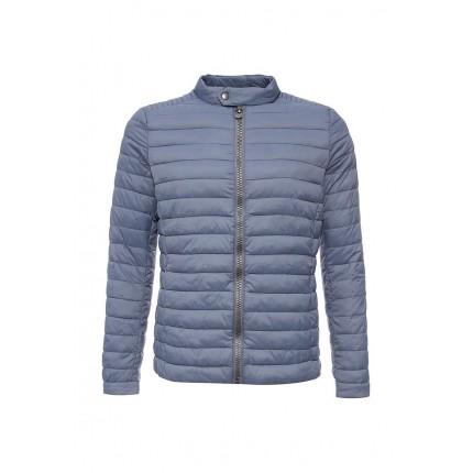 Куртка утепленная R-Recycled артикул RR001EMNFM30 cо скидкой