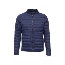 Куртка утепленная R-Recycled артикул RR001EMNFM33 распродажа