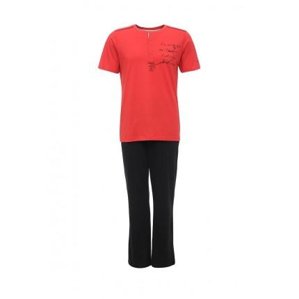 Пижама Relax Mode модель RE040EMNSE42 cо скидкой