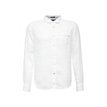 Рубашка Replay модель RE770EMKJG40 купить cо скидкой