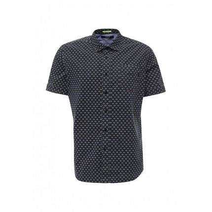 Рубашка Replay артикул RE770EMKJG41