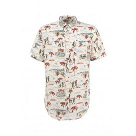 Рубашка River Island модель RI004EMEZF01 купить cо скидкой