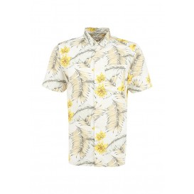 Рубашка River Island артикул RI004EMFIQ82 фото товара