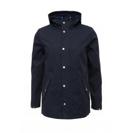 Куртка утепленная River Island артикул RI004EMIDS71 распродажа