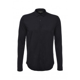 Рубашка River Island артикул RI004EMIHF61 купить cо скидкой