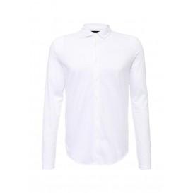 Рубашка River Island модель RI004EMINH14