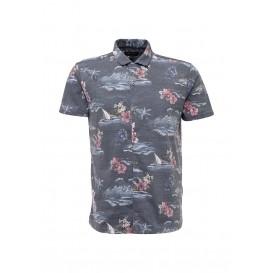 Рубашка River Island артикул RI004EMJCD72 распродажа