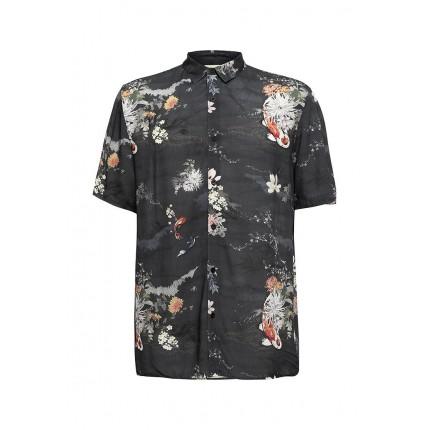 Рубашка River Island модель RI004EMJEB88 распродажа