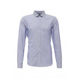 Рубашка River Island артикул RI004EMKLR29 распродажа