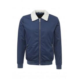 Куртка утепленная River Island артикул RI004EMKLR32