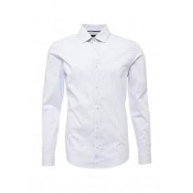 Рубашка River Island модель RI004EMKVK33