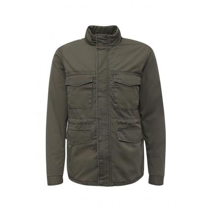 Куртка утепленная River Island модель RI004EMLOO37 купить cо скидкой