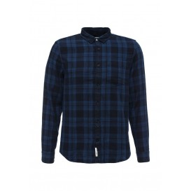 Рубашка River Island модель RI004EMLXK27 купить cо скидкой