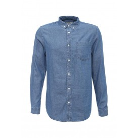 Рубашка джинсовая River Island модель RI004EMLXK42