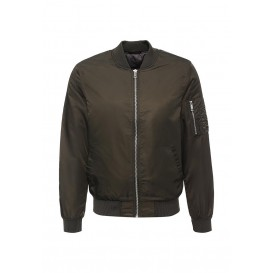 Куртка утепленная River Island модель RI004EMLXK43 распродажа