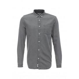 Рубашка джинсовая River Island модель RI004EMLXK47 фото товара