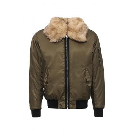 Куртка утепленная River Island модель RI004EMMXV60 распродажа