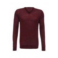 Пуловер Grenat Rodier