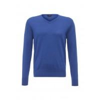 Пуловер Bleu royal Rodier