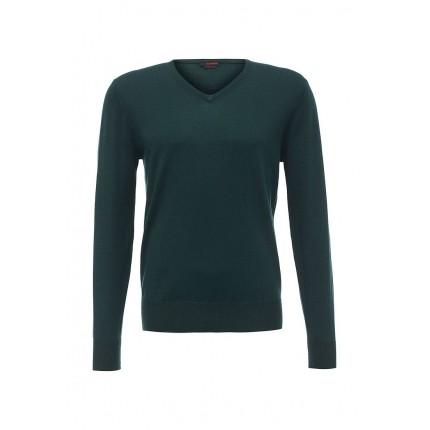 Пуловер Sapin Rodier артикул RO038EMNEY50 распродажа