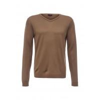 Пуловер Camel Rodier