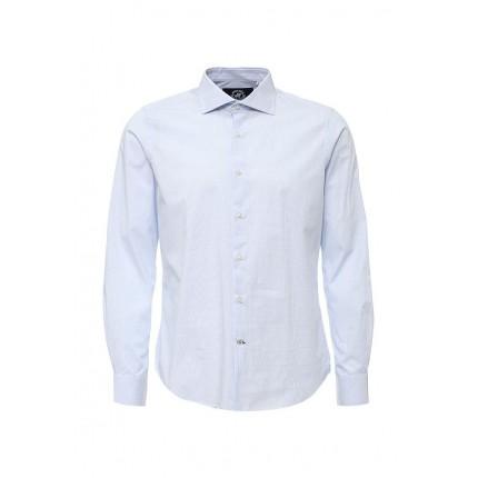 Рубашка Royal Polo артикул RO034EMIIZ22